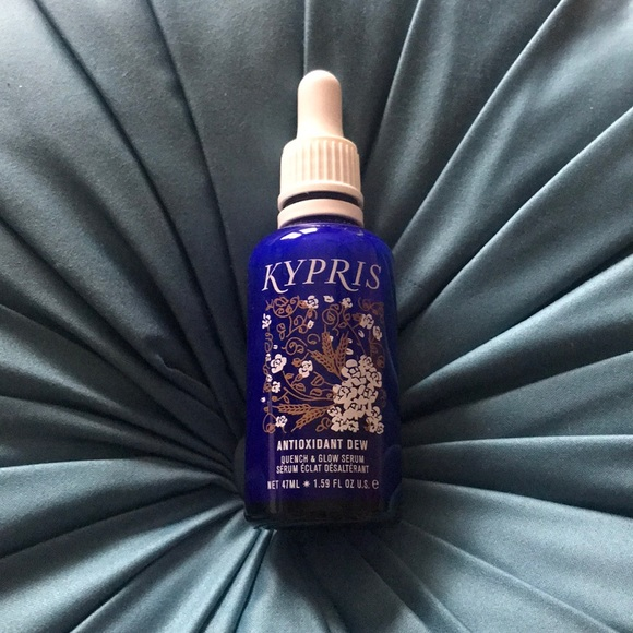 Kypris Other - Kypris Antioxidant Dew
